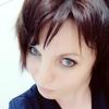 Анастасия Викторовна, 35, г.Москва
