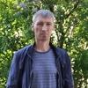 Евгений, 50, г.Ижевск