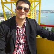 Михаил Иванов, 30, г.Темрюк