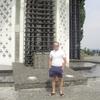 Александр, 36, г.Прилуки