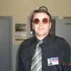 Игорь, 52, г.Кинешма