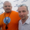 Василий, 30, г.Ровно