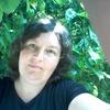 Svetlana, 43, Nesvizh