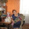 ЛЮБОВЬ, 64, г.Куркино