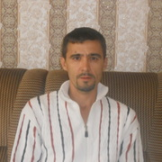дамир, 46, г.Бородино