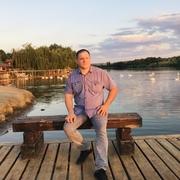 Александр, 39, г.Новошахтинск
