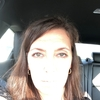 Irina, 35, Louisville