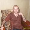TORGOM, 33, г.Гюмри