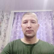Андрей 40 лет (Близнецы) Первоуральск