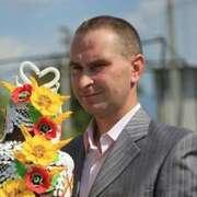 Роман, 37, г.Николаев
