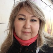 Сауле 41 Астана