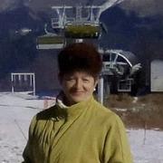 Наталья 58 Ялта