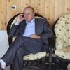 magomet, 61, Nazran
