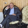 magomet, 61, г.Назрань