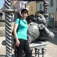 Елена, 54 года, Близнецы, Казань