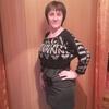 Светлана, 42, г.Актобе (Актюбинск)
