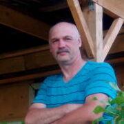 олег, 52, г.Калининград