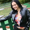 Viktoriya, 38, Petropavlovsk-Kamchatsky