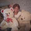 Лилия, 46, г.Узда