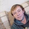 Александр, 36, г.Армавир