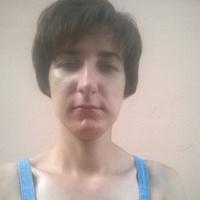 Анна, 33 года, Скорпион, Мелитополь