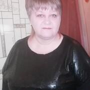 Светлана 51 Москва