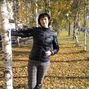 Саша, 38, г.Нефтеюганск
