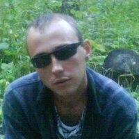 Андрей, 37 лет, Овен, Новосибирск