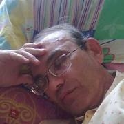 Viktor, 55, г.Промышленная