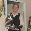 Валера, 32, г.Верхний Уфалей