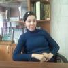 Айгиза, 26, г.Тюмень