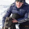 Cергей, 38, г.Иркутск