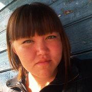 Наталья, 29, г.Тарко (Тарко-сале)