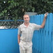 олег 66 лет (Водолей) Новошахтинск