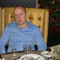 Андрей, 46 лет, Овен, Ростов-на-Дону