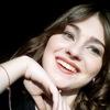 Angelina, 18, г.Ровно
