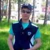 Женя, 34, г.Улан-Удэ