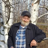 Петр, 70 лет, Козерог, Москва