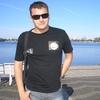 Саша, 44, г.Иноземцево