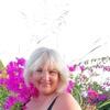 Татьяна, 53, г.Кириллов