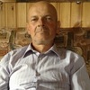 Григорий, 53, г.Опочка