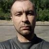 Andrei, 42, г.Ковдор