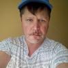 Jurij, 52, г.Эссен