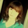 Екатерина Иванова, 20, г.Мурманск