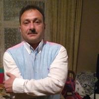anar, 44 года, Дева, Баку