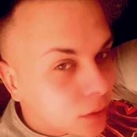 Тимофей, 31 год, Дева, Смоленск