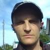 Борис, 30, г.Смоленское