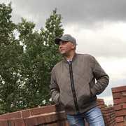 Юрий, 41, г.Бердичев