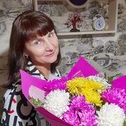 Ольга, 57, г.Балахна
