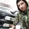 Ilhom, 26, г.Новый Уренгой